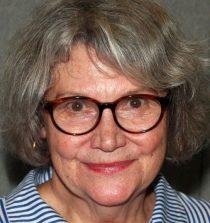 Frances Lee McCain Actress