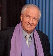 Garry Marshall Director, Producer, Screenwriter, Actor