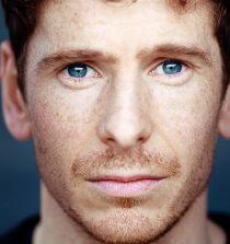 Gerard Kearns Actor