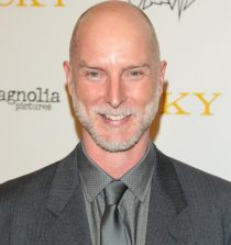 Hugo Armstrong Actor