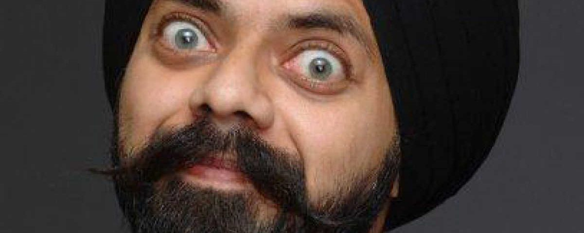 Inderpal Singh bio 1201x480
