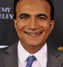 Iqbal Theba Actor