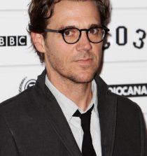 Jamie Sives Actor