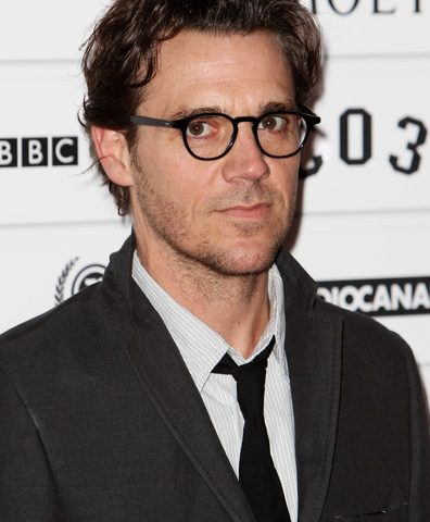 Jamie Sives facts 396x480