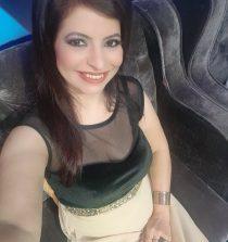 Jennifer Mistry Bansiwal Actress