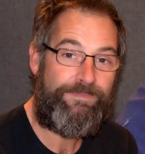 Jeremy Northam Actor