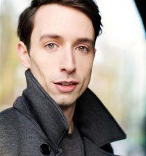 Joshua Leese Actor