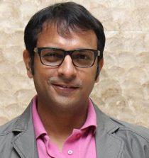 Joy Sengupta Actor