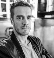 Juhan Ulfsak Actor