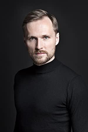 Kaspar Velberg bio