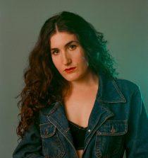 Kate Berlant Actress