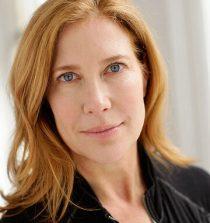 Kate Udall Actress