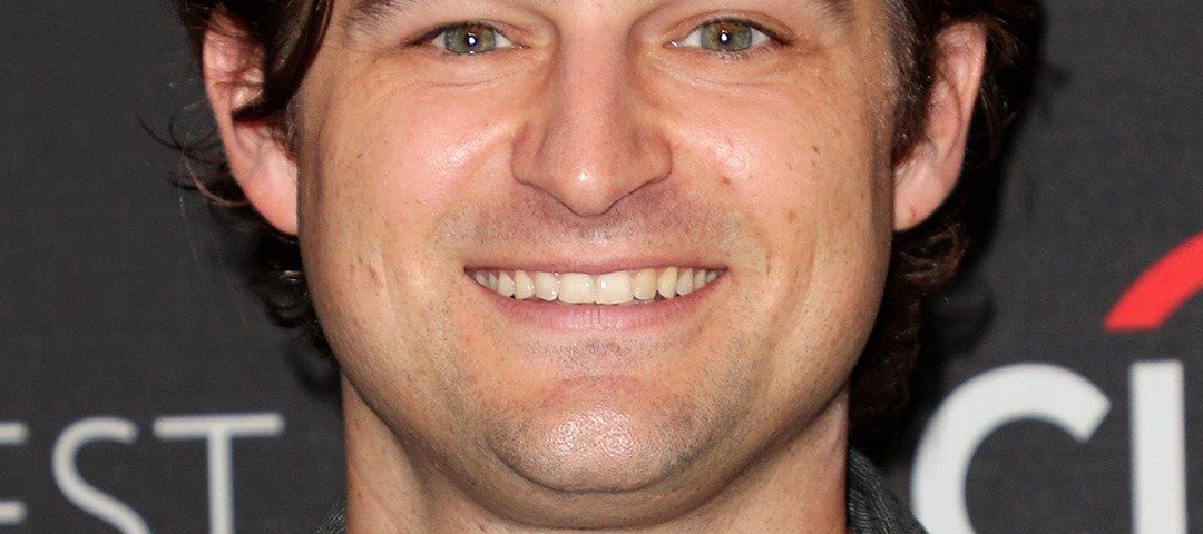 Kevin Bigley bio 1080x480