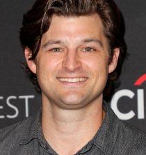 Kevin Bigley Actor
