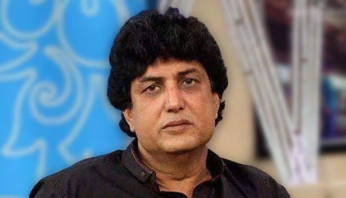 Khalil ur Rehman Qamar facts
