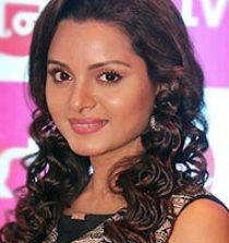 Khushboo Tawde Actress