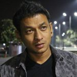 Krishna Singh Bisht