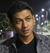 Krishna Singh Bisht Actor