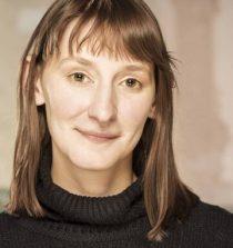 Laura Elphinstone Actress