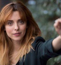 Leticia Dolera Actress