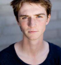 Lucas Elliot Eberl Actor