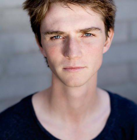 Lucas Elliot Eberl bio 471x480