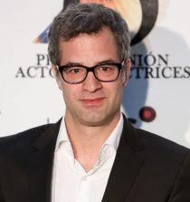 Luis Rallo Actor