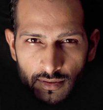 Mahesh Balraj Actor