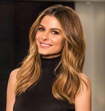 Maria Menounos Actress