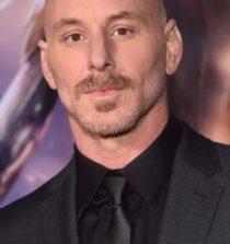 Matt Gerald Actor