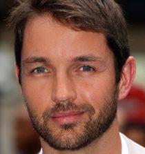 Matthew Marsden Actor