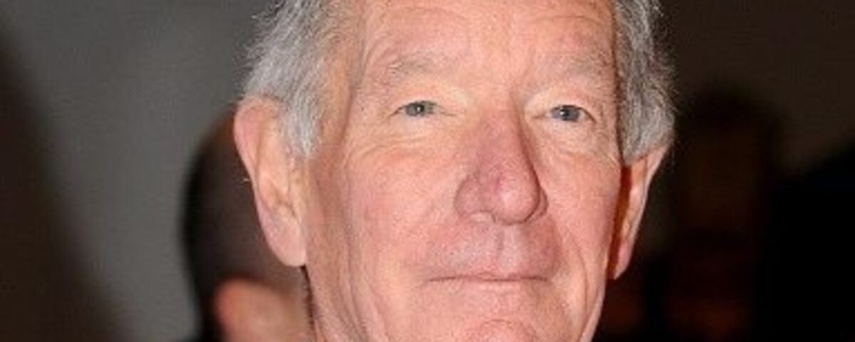 Michael Buerk wife 1200x480
