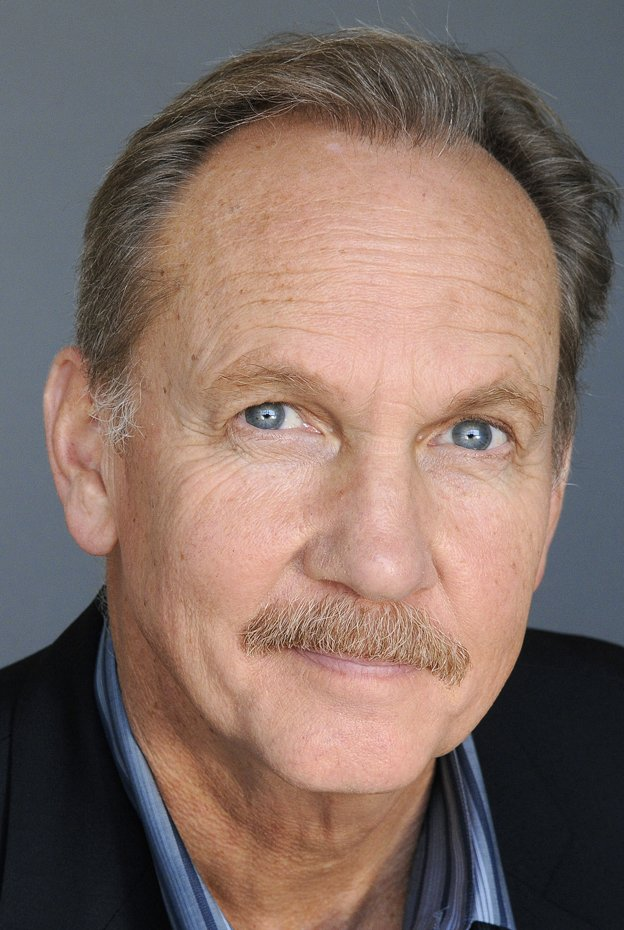 Michael O'Neill American Actor