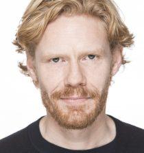 Michael Shaeffer Actor