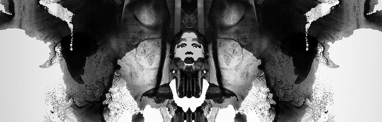 Mindhunter poster 1500x480
