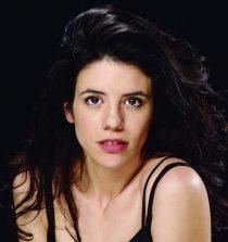 Miranda Gas Actress