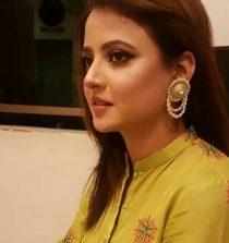 Mizna Waqas Actress