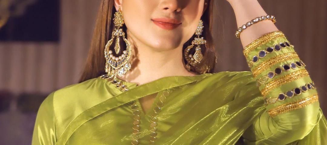 Momina Iqbal age 1080x480