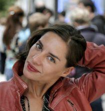 Natalia Mateo Actress