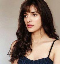 Natasha Singh Actress