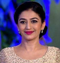 Neha Mehta Actress