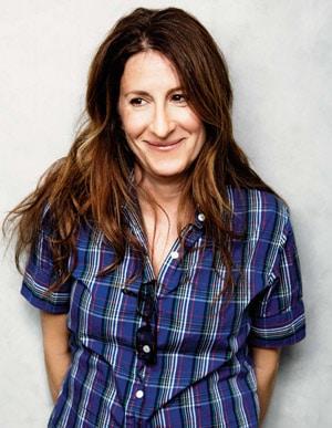 Nicole Holofcener age