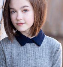 Nicole Scimeca Actress