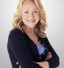 Nicole Sullivan Actress, Voice Artist