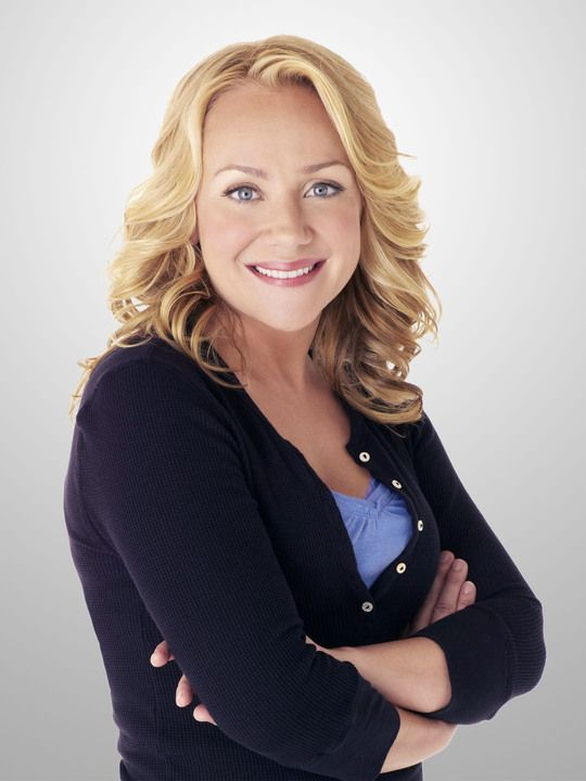 Nicole Sullivan American Actress, Voice Artist