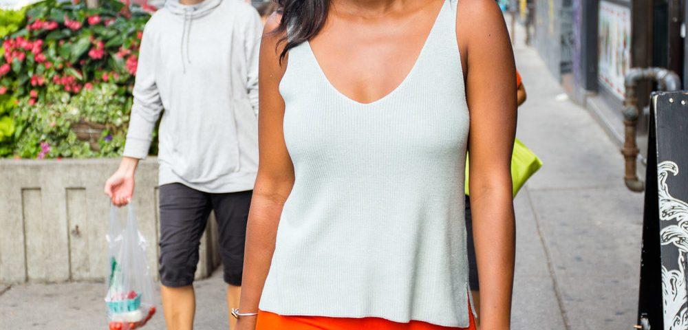 Nneka Elliott body 1000x480