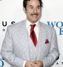 Paul F. Tompkins Actor