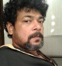 Pavitra Sarkar Actor