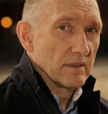Peter McRobbie Actor