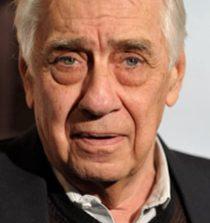 Philip Baker Hall Actor